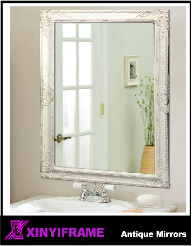 Popular Full Length Mirrors On Pinterest  Floor Standing Mirror Jewelry