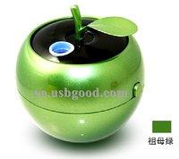 Увлажнитель воздуха usb cool humidifier