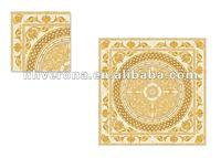 Керамическая плитка VERONA CERAMICS 300 300 GAPK3030-1594