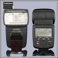 Специальный магазин Yongnuo YN/568EX Canon, 568EX HSS Speedlite YN 568 5DIII 5DII 5d, 7d, 60D 50D 650D 600D 550D, 500d, 450D 400D 350D Yongnuo YN-568EX for Canon