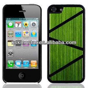 for iphone aluminum phone case