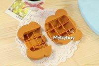 Чехол для для мобильных телефонов Mybybuy 3D iPhone 4 4 G 4s. IP5033