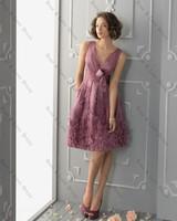 Коктейльное платье Rose & Love Dress v/cap