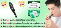 Электронные сигары, устройство бросить курить
