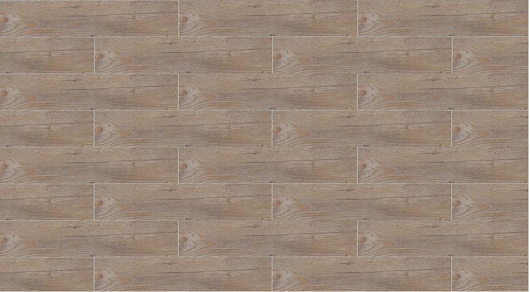 Adesivo finto legno – parquet per interni