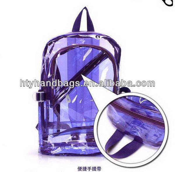 Waterproof bag%HTY-E-013!xjt#07