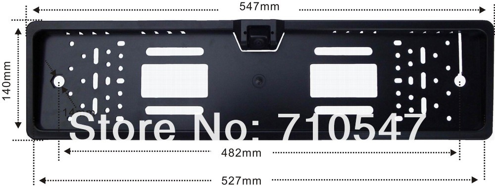 dimension-EURO numberplate camera.jpg