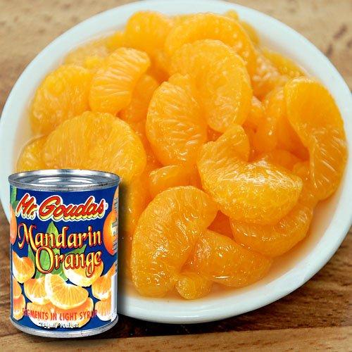canned mandarin oranges 3.jpg