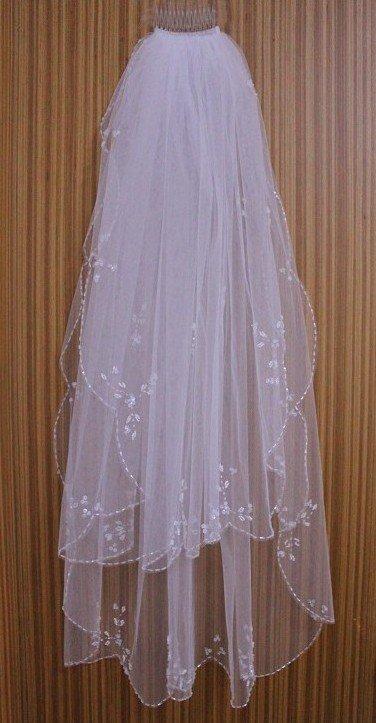 Белое платье белое фата доставка