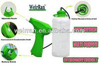 Опрыскиватель Multi-Purpose sprayer, Mini spray gun, Battery sprayer gun, Power trigger battery sprayer