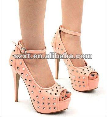 diseño atemporal 0de10 66bb8 Zapatos De Tacon Comodos Y Baratos ugtrepsol.es