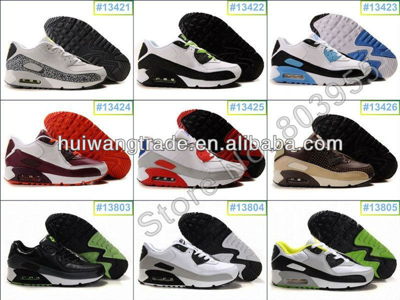 2013 top quality hot sale brand sports shoes factory direct sale moq four or five pairs climbing finger brand max sport shoes