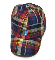Шляпы и Шапки amedy cfa120402001