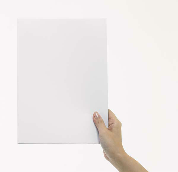 high quality paper with watermark Rare prints edition - we do not have a watermark and the back of the paper is pure white while the and bound in full sets on high quality paper.