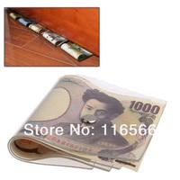 Декоративная перегородка OEM 1000 1111b