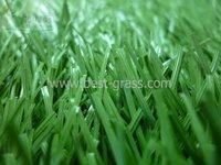 Искусственные газоны и покрытие для спорт площадок BEST! Football artificial turf