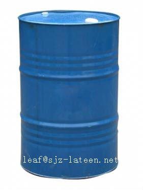 Fornecimento de fábrica de acetato de butila como solvente em vernizes e esmaltes à base de óleo. em tintas e adesivos