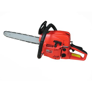 5200 gasoline chainsaw most popular style CE/GS