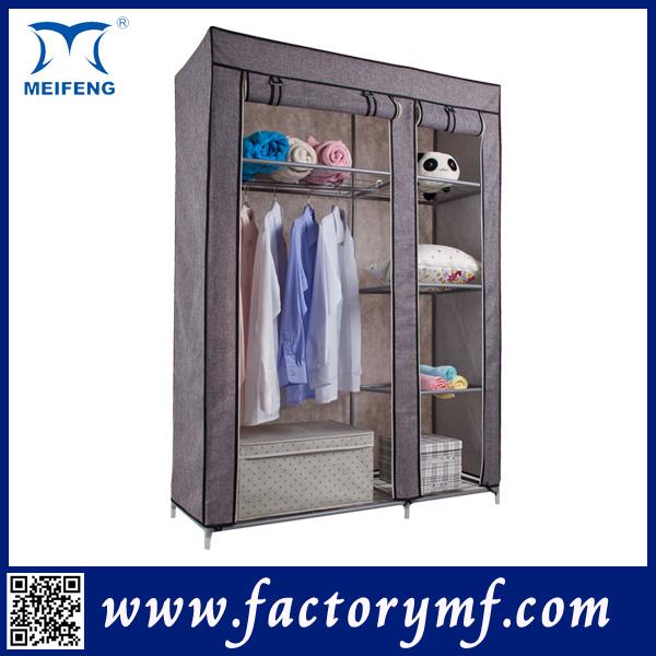no tejido estilo chino modular armarios