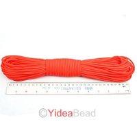 Веревка для ювелирных изделий 2 550 Paracord 7 130257
