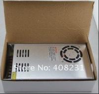 Импульсный блок питания 300W 24V 12.5A switching power supply