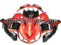 Обвесы, накладки и молдинги на Мотоциклы