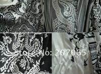 Женское платье Nrj ladies'dress, v/,  2colour MW6256