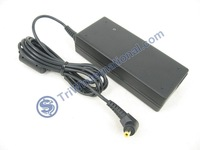 Original Laptop AC Power Adapter Charger for Gateway ADP-90SB BB, 19V 4.74A 5.5x2.5mm - 01424A