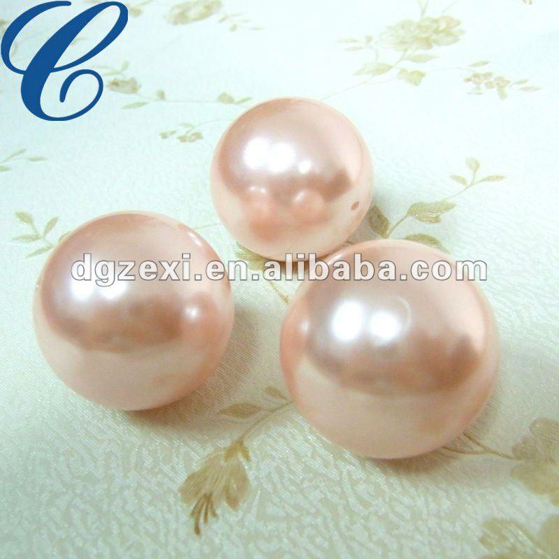 30mm pearl.jpg