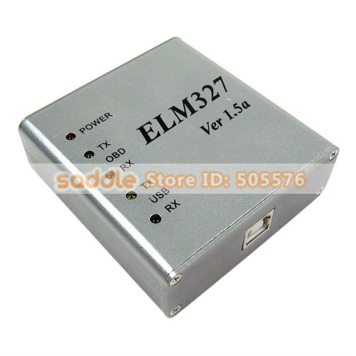 ELM327 USB (8)