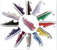 Женская обувь для роликов Vivi 13