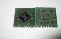Интегральная микросхема 2pcs/lot nVIDIA BGA IC Chipset With Balls