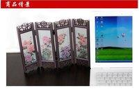 Экраны и перегородки