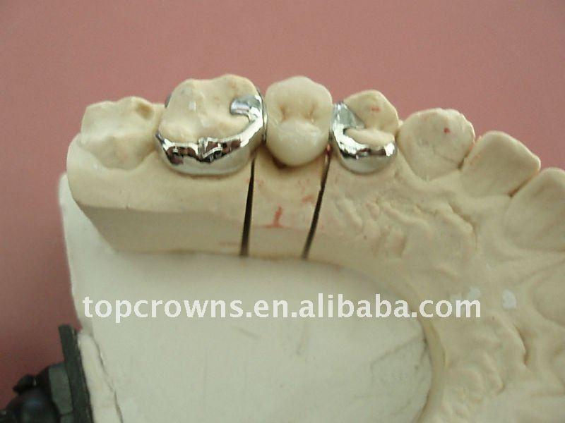 thesis statement dental hygienist