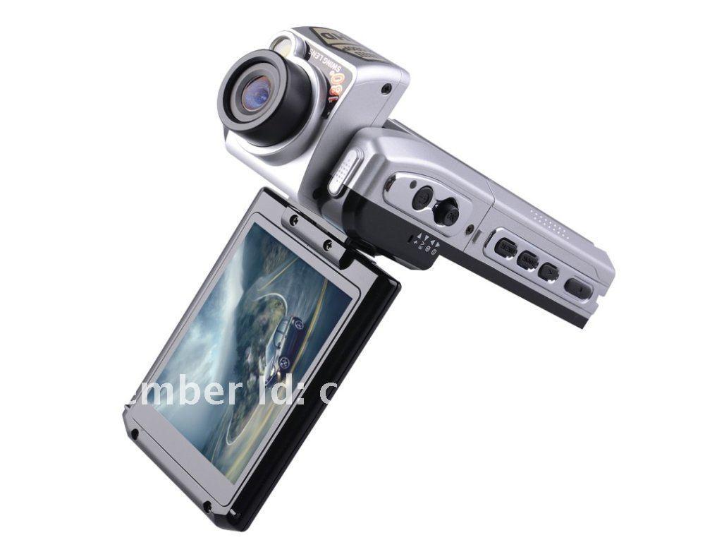 Купить видеорегистраторы оптом