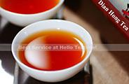 Чай Пуэр Cai cheng 100g/pc, 3 /,  tuo ,