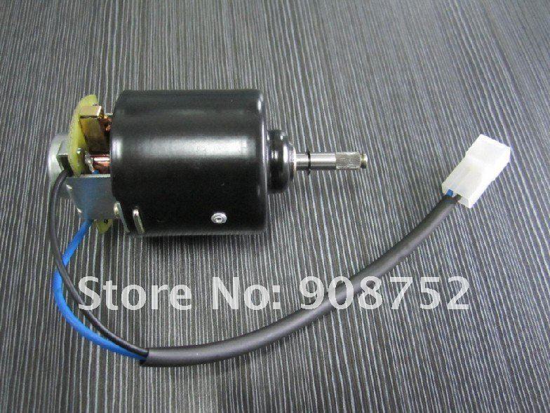 Охлаждение двигателя и Аксессуары HOT SALE HIGH QUALITY LADA 3221-8101178 HEATER MOTOR