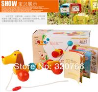 Лего и блоки экологически benho eb002