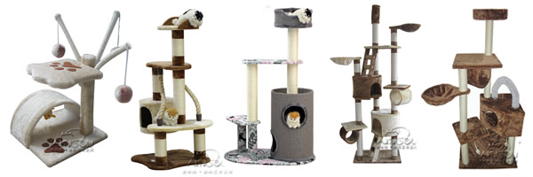 Perfect cat scratching,cat scratcher (manufacturer)