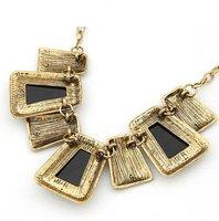 Сеть Ожерелье Youyou yycn-0020