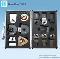 Дисковая пила 13PCS Aluminum Set
