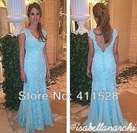Платье для матери невесты EPAIRS 2015 Vestido Noiva , MBD1333