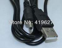 Шнур питания Deconn 5 /usb 0,8 DC 3 0 7 Huawei MediaPad Slim IDEOS S7 DC 3 0mm