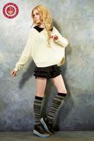 Пуловеры мед 167