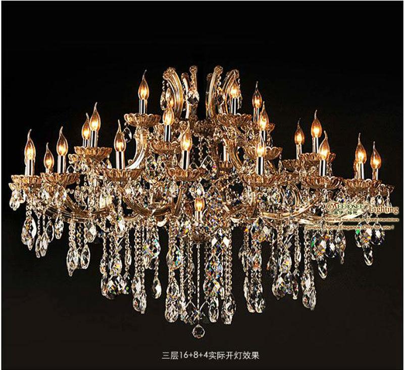 Lampadine led per lampadari antichi   My Rome    -> Lampadari Antichi Di Cristallo