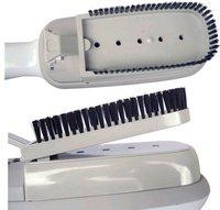 Пароочиститель 800W Powerful Multifunction Dry Cleaning Steam Brush/Steam iron brush/cleaning iron 5pcs/lot