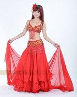 Женская одежда OEM 808 2 3 808#