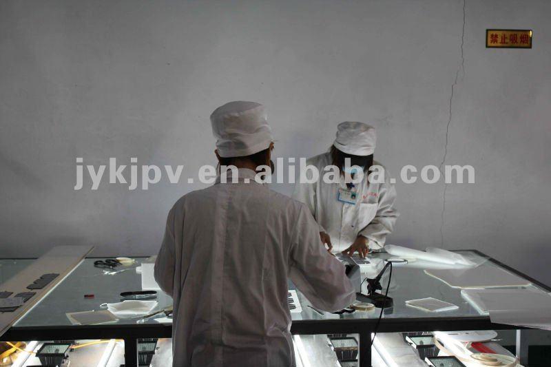 12v 100w solar panel polycrystalline,cheap 100W solar panel