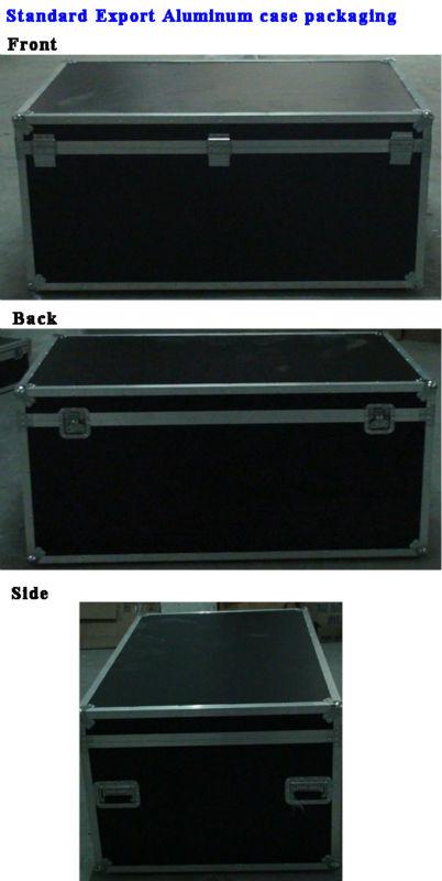 最新無線周波数乾燥7in1衝撃波( eswt形状)仕入れ・メーカー・工場