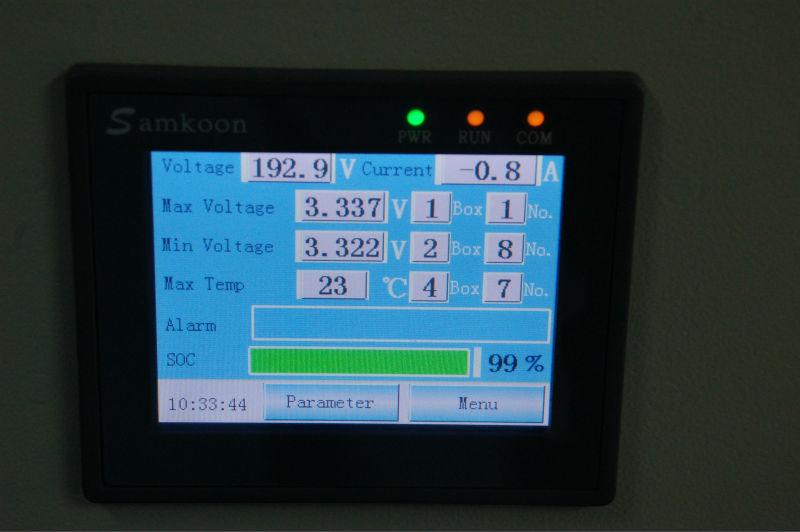 Wholesale price 48v/185v 120ah/200ah ev battery &UPS battery China manufacturer.JPG